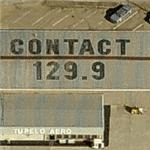 'Contact 129.9'