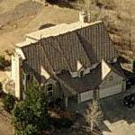 Terrell Davis' House (Birds Eye)