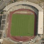 Stadion West