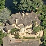 Marc Andreessen's house