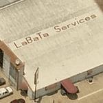 LaBaTa Services