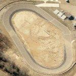 Dacosa Speedway