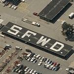S.F.W.D