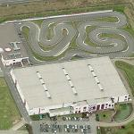 Michael Schumacher Kart Center