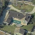 Robert Blake's House (Birds Eye)