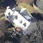 Dennis Ausiello's house