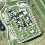 State Correction Institute (SCI) Pine Grove - Children's Prison (Bing Maps)