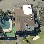 Brookville Country Club (Birds Eye)
