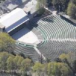 Chastain Park Amphitheater (Birds Eye)