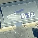 'M-12'