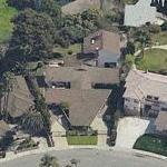 Telma Hopkins' House