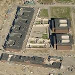 Saramäki Prison