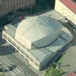 Turku Concert Hall