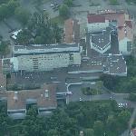 Turku City Hospital