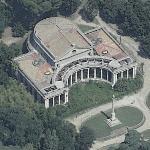 Teatro di Villa Torlonia