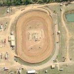 Bronco Raceway Park