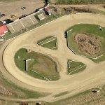 Granite City Speedway
