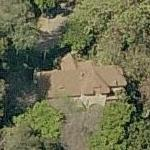 Dean Torrence's House (Birds Eye)
