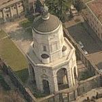 Sant' Ambrogio War Memorial