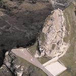 Rocca di Cerere