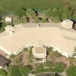 Carl Icahn's House