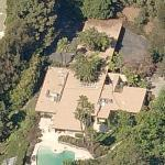 Art Linkletter's House (Birds Eye)