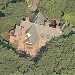Edward Liddy's house