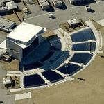 USANA Amphitheatre (Birds Eye)