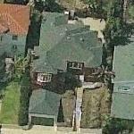 Flea's House (former)