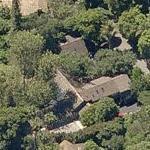 Jordan Kerner's House (former)