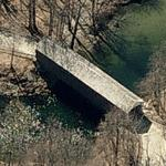 Eagleville Bridge