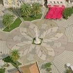 Bocage Square (Birds Eye)