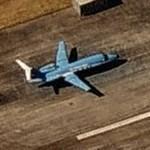 "HFB-320 ""Hansa Jet"""