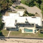 Paul Roiff's house