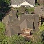Swoosie Kurtz's House