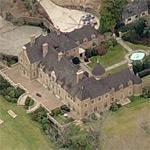 Marvin H. Schein's house