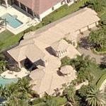 Lou Dobbs' House