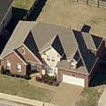 Kassidy Osborn's House