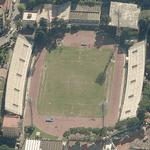 Stadio Arturo Collana