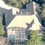 Daniel Chopra's House (Birds Eye)
