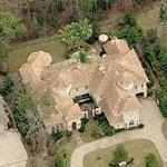Jeff Maggert's House (Birds Eye)