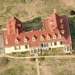 Appomattox Manor (Birds Eye)