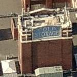 Cold Storage (Birds Eye)