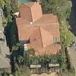 Jim Belushi's House