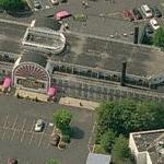 Fulton Steamboat Inn (Birds Eye)