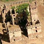 Castello dei Bagliani