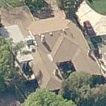 Ed Asner's House