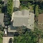Jason Durr's House