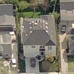 Steve Carell's House (former)