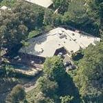 Curt Smith's House (Birds Eye)